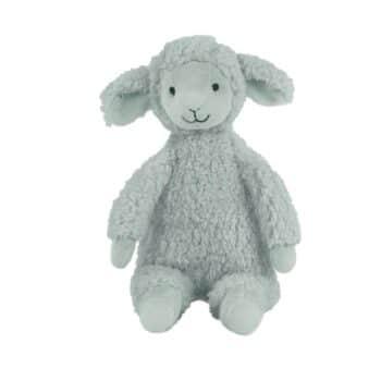 Happy Horse lamb lex knuffel 1