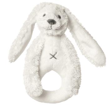 Ivory rabbit richie happy horse rammelaar (1)