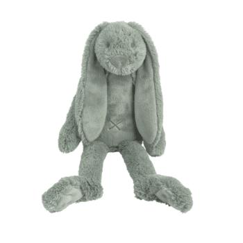 Happy Horse _ Rabbit Richie knuffel 28cm