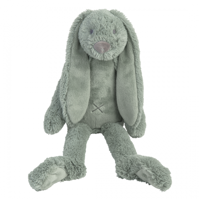 Happy Horse _ Rabbit Richie knuffel 38cm