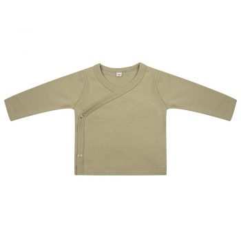 Little Indians Longsleeve - Sponge