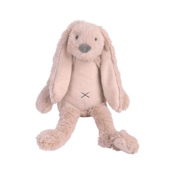 old pink rabbit richie knuffel konijn happy horseold pink rabbit richie knuffel konijn happy horseold pink rabbit richie knuffel konijn happy horseold pink rabbit richie knuffel konijn happy horse