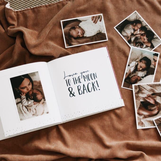 babyboek blush 2