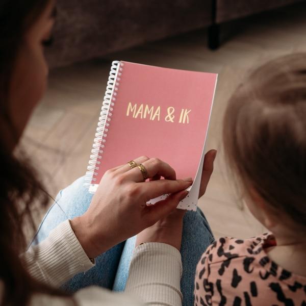 Inspiratie voor Moederdag cadeaus 2021 voor mama