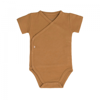 romper pure caramel baby's only
