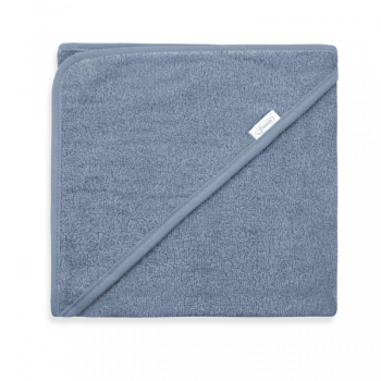 funnies badcape grey/blue