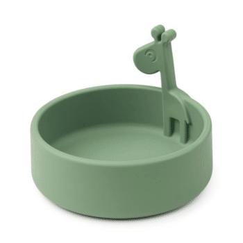 Peekaboo bowl Raffi Green