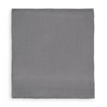 Hydrofiele doek grey
