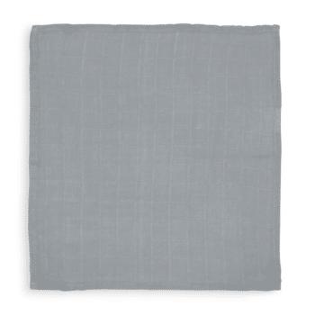 Hydrofiele doek light grey