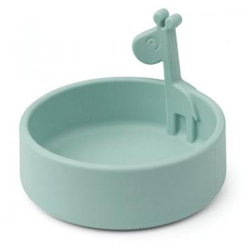 peekaboo bowl raffi blue